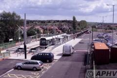aphv-163-040503-uk-nottingham--net215--terminus-hucknall--3-5-2004