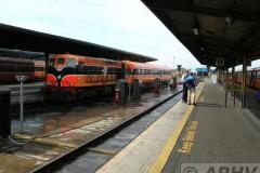 aphv-1646-dscn1515-3-9-2005-dublin-heuston-station-ie-319--