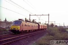 aphv-164-01788