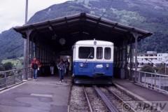 aphv-1650-040821-arth-goldau--rigibahn-elec-mw