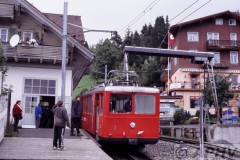 aphv-1653-040821-vr-bahn3-in-bhf-kaltbad-first