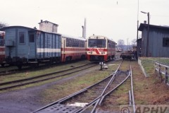 aphv-1654-010207-pkp-mbxd2-307-dobra-nowogardzkie-emplacement