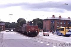 aphv-1670-dsb-mz1500-nestved--papierfabriek--1-8-1997