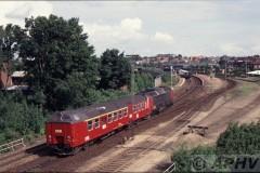 aphv-1672-dsb-stuurstand-wegleren-machinisten--me1514-horsens--31-7-1997