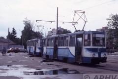 aphv-1676-050715-konotop-97-line-3-vokzal-5-01
