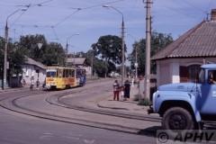 aphv-1677-050713-zhitomir-kt4-29-lijn-5-hoek---