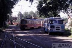 aphv-1679-vinnitsa-tram-hoofdwerkplaats-bus-en-tatra-t3-115----5-6-2004
