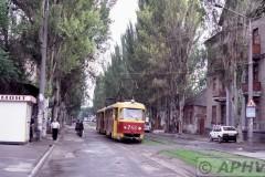 aphv-1684-zaparozhye-743---744-lijn-16--t3-----9-6-2004