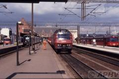aphv-169-dsb-helsingor--oa-dsb1531---2009-links-en-rechts-4906--1-8-1997