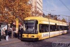 aphv-1707-991030-dresden-2507-lijn8-pirnaischer-platz--30-10-1999
