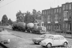 aphv-1730-00365-enka-ede-wageningen-14-8-197504