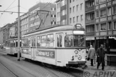 aphv-1737-00588-hagener-strassenbahn-318-en-50-hauptbahnhof-lijn-1-18-10-1975--05