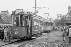 aphv-1742-00467-gvba-465-ret507-en-gvba454-haarlemmermeerstation-opening-eelctrisch-museumlijn-20-9-1975--01