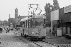 aphv-1743-00469-ts---ema-haarlemmermeerstation-ret-507-opening-museumlijn-20-9-1975--03