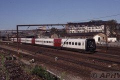 aphv-174-dsb-ic3-roskilde---1-8-1997