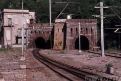 aphv-1760-1978-sbb-simplon-tunnel-noordelijke-ingang-1905-en-1921