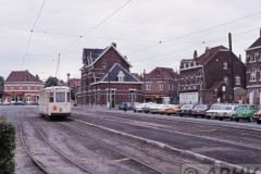 aphv-1763-1978-07-16--nmvb-9274-groep-brussel-lijn-g-grimbergen-buurtstation--