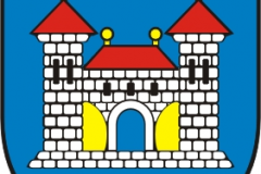 aphv-1776-coat-of-arms-of-c5bbnin