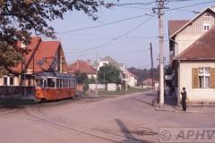 aphv-177-sibiu-724-keerdriehoek-eindpunt-stad-18-9-2003