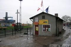 aphv-1780-dscn2473-muzeum-kolei-waskotorowej--sroda-miasto-29-4-2006
