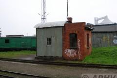 aphv-1784-dscn2469-weegbrug-sroda-miasto-29-4-2006