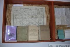 aphv-1785-dscn2489-muzeum-kolei-waskotorowej-sroda-ex-lijn319-29-4-2006