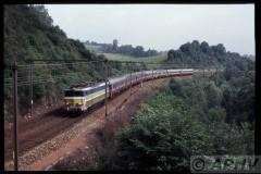 aphv-1796-nmbs-1602-met-ic-mei-1996