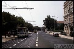 aphv-1803-lissabon--12-08-1987