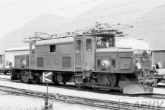aphv-1820-00890-rhb-405-eloc-at-----24-6-1976