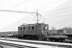 aphv-1823-00980-rhb-354-rangeerd-samedan-21-6-197601