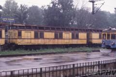aphv-1825-010916-pkp-ex-berlin-sbahn-stellen-te-inowroclaw-als-werktrein-16-9-2001