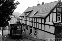 aphv-1831-22691-llandudno-great-orme-tramway-mw-4--30-9-1985--06