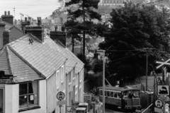 aphv-1833-22713-llandudno-great-orme-tramway-no-0-30-9-1985--05