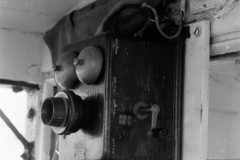 aphv-1838-22709-llandudno-great-orme-tramway-no-5-onboard-telephone-30-9-1985--01