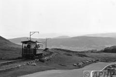 aphv-1839-22710-llandudno-great-orme-tramway-no-6-halfway-station-30-9-1985--02