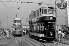 aphv-1857-22633-blackpool-met-bolton-66-and-glasgow-1297-29-9-1985--