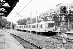 aphv-1862-01664