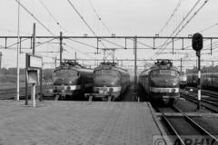 aphv-1867-12176-ns-nmbs-3x-benelux-hondekop-roosendaal-13-10-1979--04