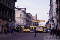 aphv-1868-lodz-mw-1711-kruisend-hoofdwinkelstraat--5-3-1999