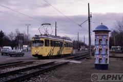 aphv-1874-poznan-mw608-lijn4-eindpunt--milstowo----3-3-1999