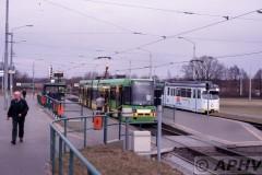 aphv-1875-poznan-mw-404-lijn-12-mw658-lijn-15-eindpunt-junikowo--3-3-1999
