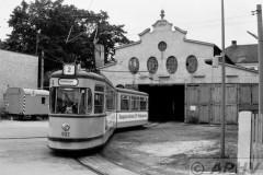 aphv-1876-22793-10-10-1985-augsburg-532-lijn-2-terminus-kriegshaber--