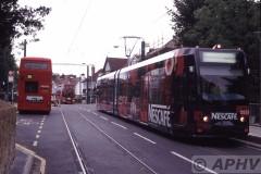 aphv-1884-990930-croydon-tramlink-2533-addington-road---trial-running--02