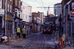 aphv-1886-990930-croydon-tramlink-2536-church-street----trial-running--