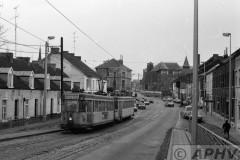 aphv-1891-23168--21-3-1986-nmvb-9034-en-9316-lijn-30-verderop-la-louviere-depot-brug--05