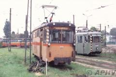 aphv-1894-010921-lodz-mkt108--depot-helenowek-2x-werkwagen-21-9-2001