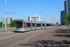 aphv-1896-dscn2715-amsterdam-sloterdijk-rheinbahn-2202-11-6-2006