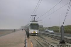 aphv-1908-dscn2987-de-lijn-6000-raversijde-30-7-2006