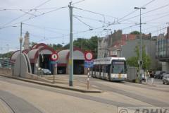 aphv-1911-dscn3018-de-lijn-hermelijn-oostende-station--stelplaats-30-7-2006-