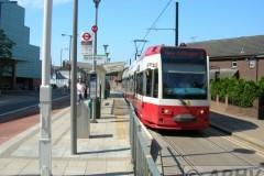 aphv-1922-dscn2945-tramlink-2544--centrale--2-7-2006